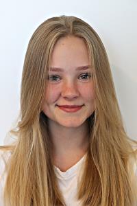 Amalie Gaard