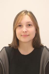 Izabella Szenes