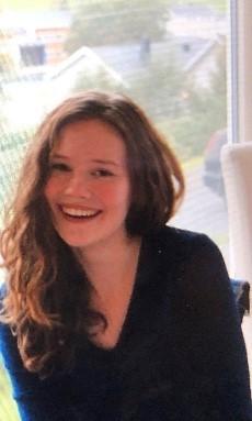 Lea Hjelmseth